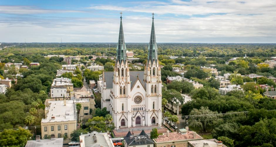 Visit Savannah | The Official Guide to Savannah, GA on crime map savannah ga, zip code savannah ga, us map savannah ga, tourist map savannah ga, atlas map savannah ga, weather map savannah ga, city savannah ga, street map savannah ga, georgia savannah ga,