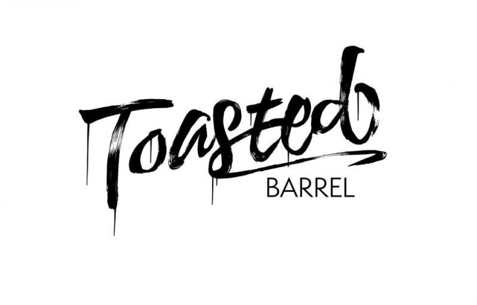 Toasted Barrel