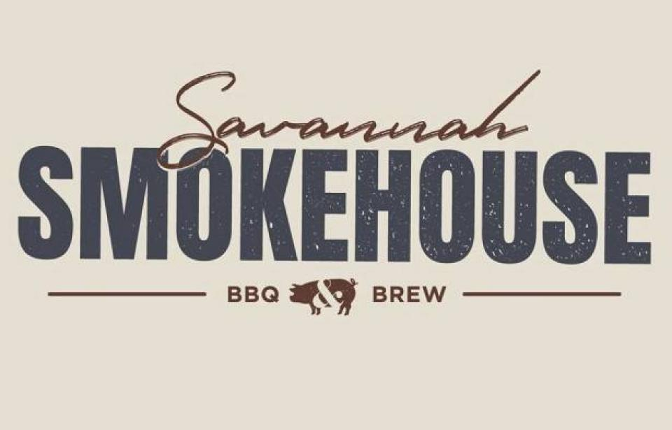 Sav Smokehouse