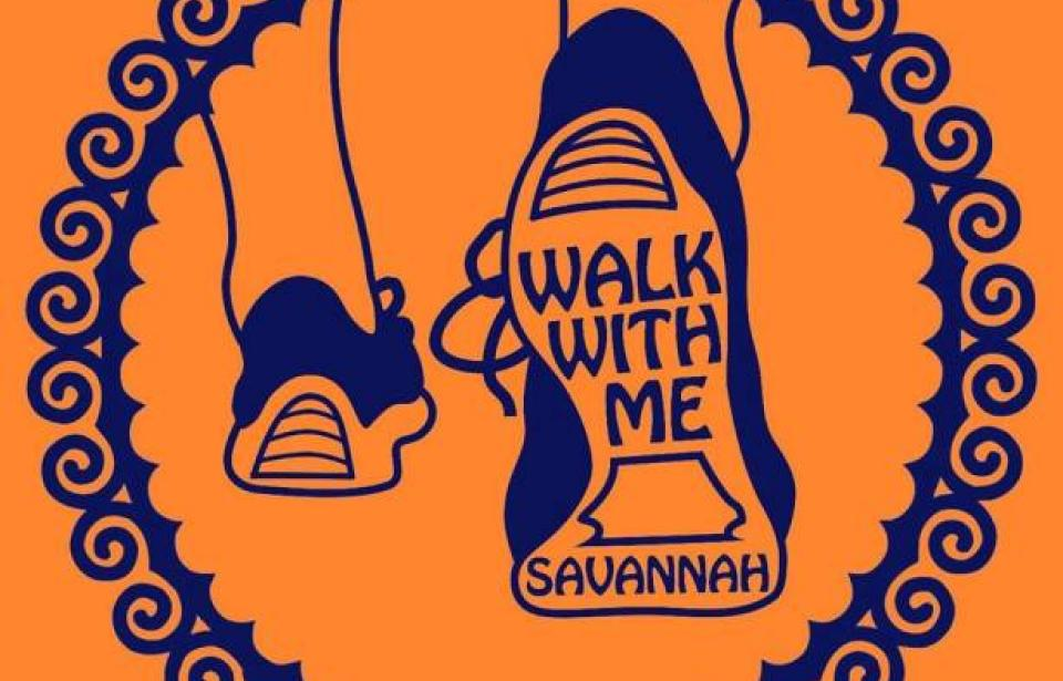 Walk-with-me-Sav-Tours