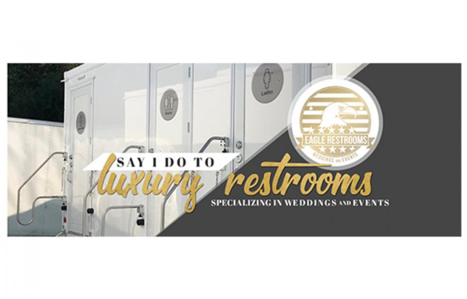 EagleRestrooms