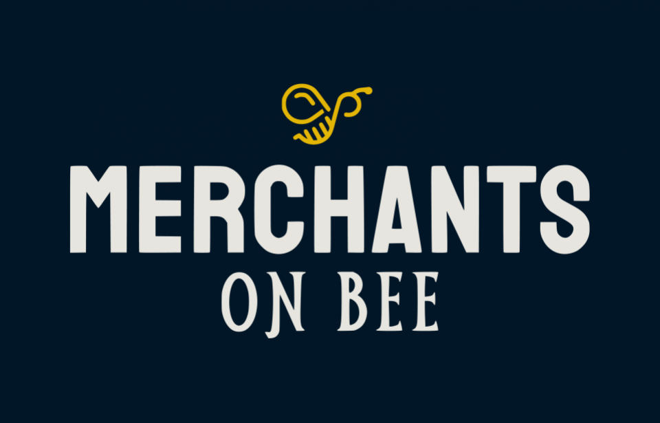 Merchants on Bee