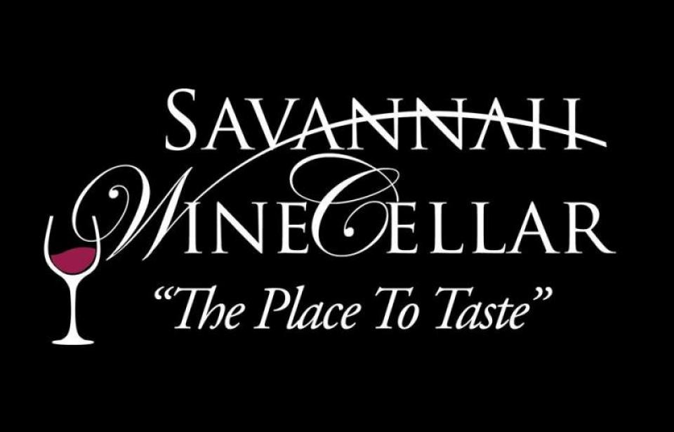 Savannah Wine Cellar