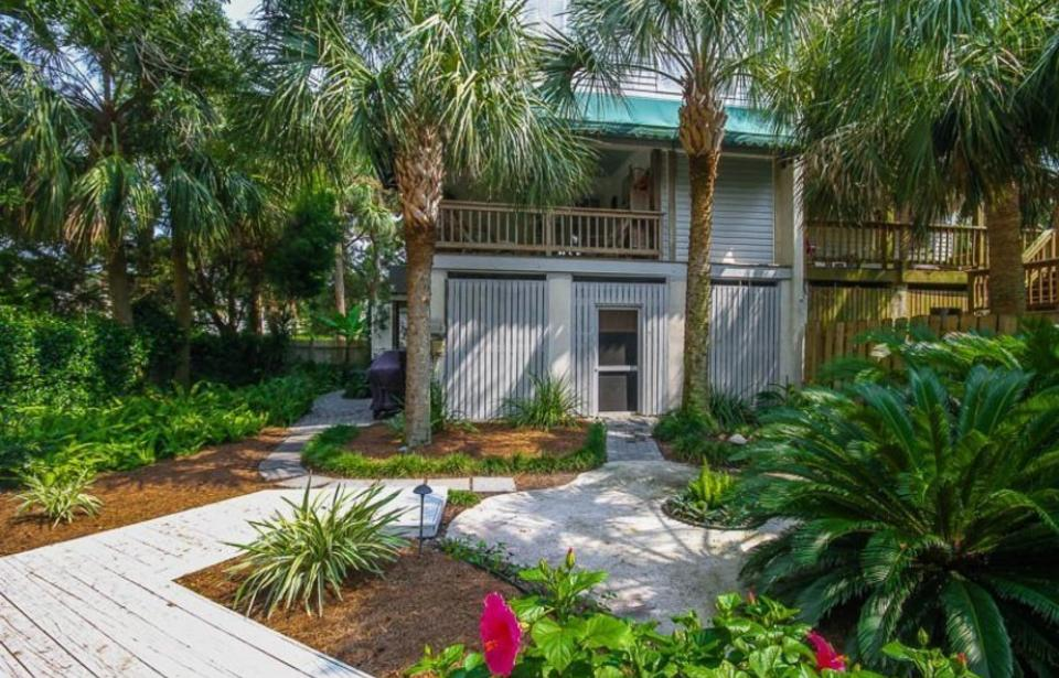 StayTybee Vacation Rentals