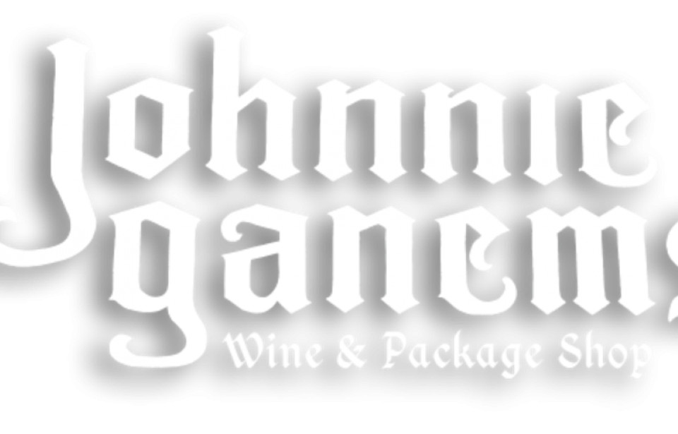 Johnnie Ganem Wine & Package Shop