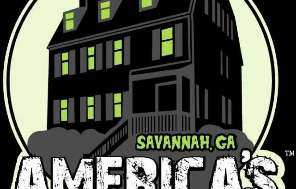 America's Most Haunted City - The Tour