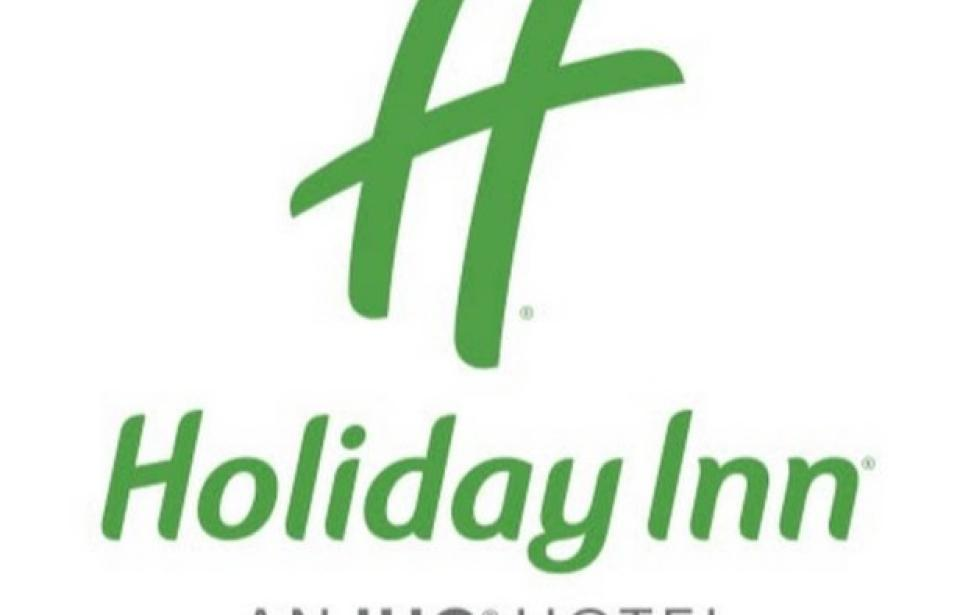 Holiday Inn Express-Hardeeville
