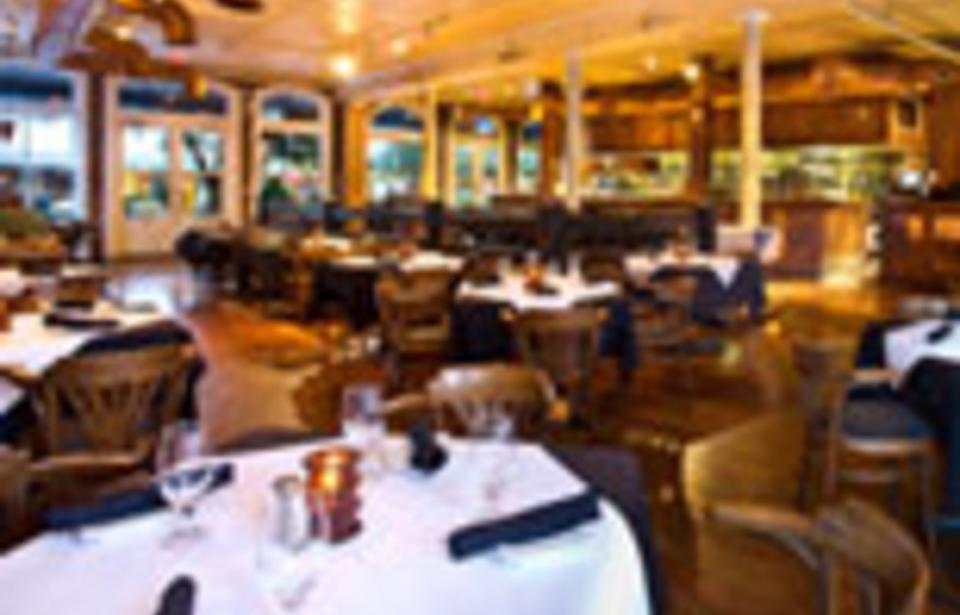 26506_390_belfords_restaurant.jpg