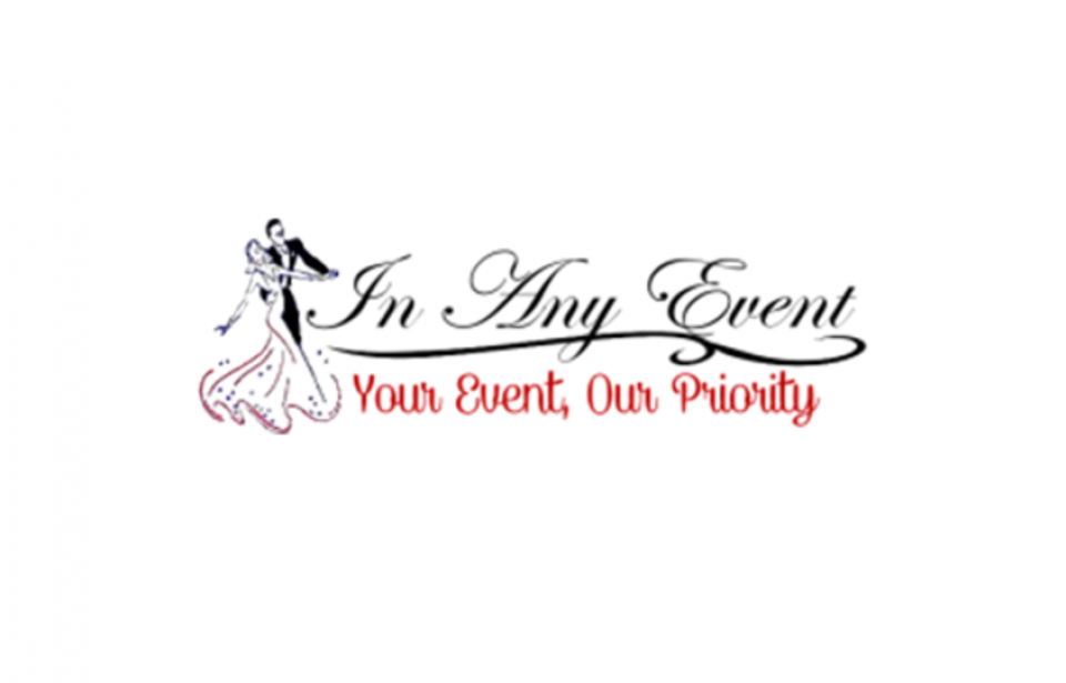 In Any Event