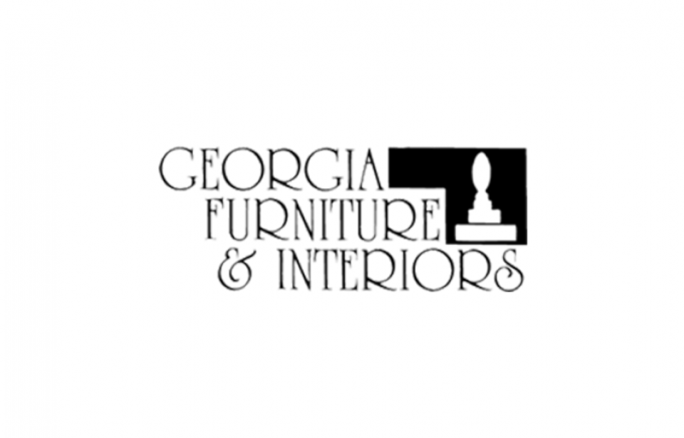 Georgia Furniture