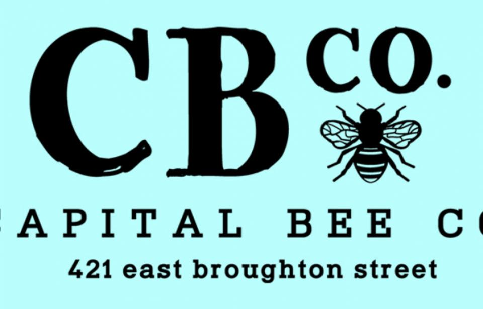 Capital Bee Co