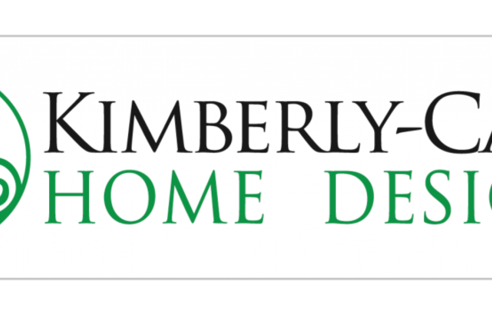 Kimberly-Carr Home Designs Logo