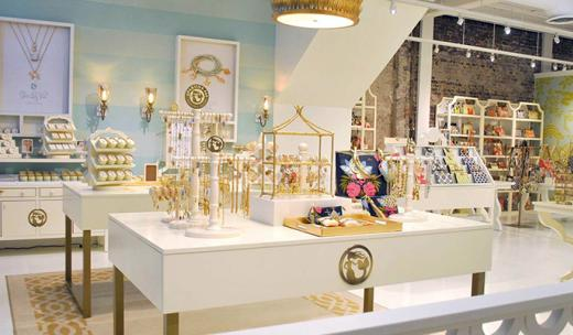 Spartina 449 Savannah location